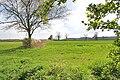 Farmland near Egleton, Rutland - geograph.org.uk - 160901.jpg