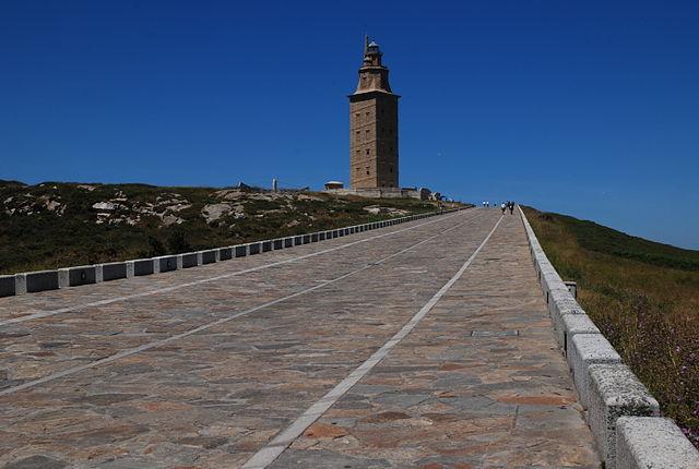 Herkulesturm