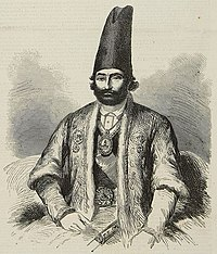 Farouk Khan 1857 The Illustrated London News.jpg