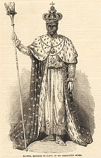 Faustin I.jpg