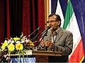 Fazel Larijani 2012-07-26.jpg