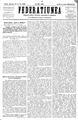 Federațiunea 1869-10-15, nr. 118.pdf