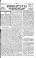 Federațiunea 1871-04-30, nr. 48.pdf