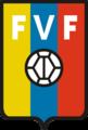 Federacion Venezolana de Futbol.png