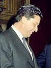Federico Mayor Zaragoza 1988 (cropped).jpg