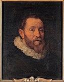 Federico Zuccari (credited) - Self-portrait - Google Art Project.jpg