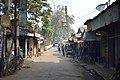 Feeder Road - Machlandapur - North 24 Parganas 2016-12-31 2313.JPG