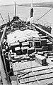 Feeding the Balkans. Steamship Lake Elizabeth, chartered by the American Red Cross LLC2017669835.jpg