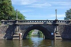 Feenteichbrücke Westseite.JPG