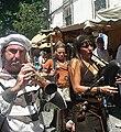 Feira Medieval na Coruña 3.jpg