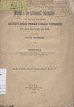 Felice Matteucci – Intorno a due istrumenti automatici che descrivono, 1874 - BEIC 6284400.tif