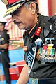 Felicitation Ceremony Southern Command Indian Army 2017- 76.jpg