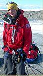 Felicity Aston Greenland.jpg