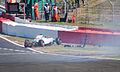 Felipe Massa 2014 British GP 002.jpg