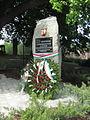 Felvidékiek dunabogdányi emlékműve 1.JPG