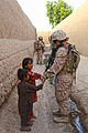 Female Engagement Team supports 1-5, Afghan soldiers in Sangin 110717-M-UK709-025.jpg