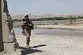 Female Marines bond with Afghan women, children 120502-M-GN937-003.jpg