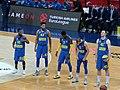 Fenerbahçe men's basketball vs Maccabi Tel Aviv BC EuroLeague 20180320 (22).jpg