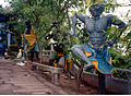 Fengdu 1996 108.jpg
