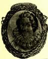 Ferdinando Gonzaga, Duca di Mantova.PNG