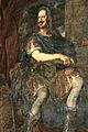 Ferdinando II de Medici di Justus Sustermans.jpg