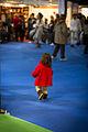 Feria del libro infantil (7609157138).jpg