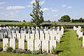 Ferme-Olivier Cemetery 3.JPG