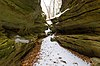 Fern Dell Gorge.jpg
