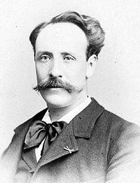 Fernand de La Tombelle 1890 (1).jpg
