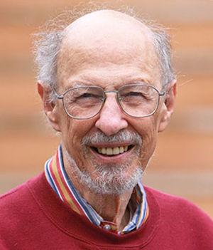 Fernando J. Corbató - Image: Fernando Corbato