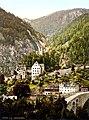 Fernstein, Tyrol, Austro-Hungary, 1890s.jpg
