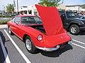 Ferrari 365 GT (8688837901).jpg