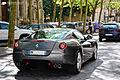 Ferrari 599 GTB Fiorano - Flickr - Alexandre Prévot (7).jpg