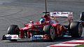 Ferrari Alonso Barcelona 2012.jpg