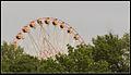 Ferris wheel in Minsk.jpg