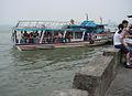Ferry (5448071900).jpg