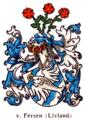 Fersen-Wappen Hdb.png