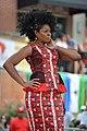 FestAfrica 2017 (36905158663).jpg
