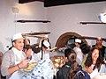 Festa del pane 2009 - panoramio.jpg