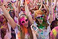 Festival Of Colors (65380521).jpeg