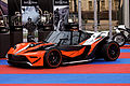 Festival automobile international 2013 - KTM X-BOW 7.25 - 003.jpg