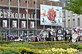 Festival de Cornouaille 2013 - Concours Bagadoù 3e catégorie - 011.jpg