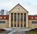 Festspielhaus-Hellerau1, Ausschnitt.jpg