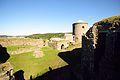 Festung Bohus-31 06092016-AP.JPG