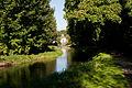 Fethard Clashawley River 2012 09 05.jpg