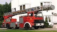 Feuerwehrfahrzeug-dlkgan