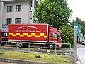 Feuerwehrfahrzeug aus Cork, Irland1.jpg