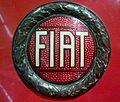 FiatLogo1965.jpg