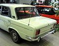 Fiat 125 02.jpg