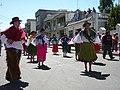 Fiestas de Calderón 2009 02.jpg